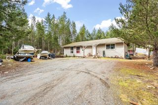 Photo 27: 1198 Stagdowne Rd in : PQ Errington/Coombs/Hilliers House for sale (Parksville/Qualicum)  : MLS®# 876234