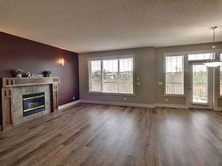 Photo 2: 656 Copperfield Boulevard SE in Calgary: Copperfield Detached for sale : MLS®# A1143747