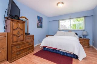 Photo 15: 2831 ASH Street in Abbotsford: Abbotsford East House for sale : MLS®# R2586234