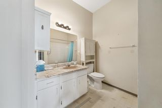 Photo 12: 4904 Nesbitt Road NW in Calgary: North Haven Semi Detached for sale : MLS®# A1065106