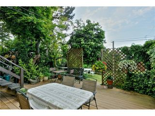 Photo 13: 298 E 45TH Avenue in Vancouver: Main House for sale (Vancouver East)  : MLS®# V1070999