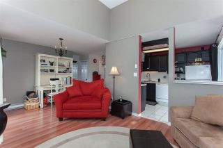 Photo 10: 306 33669 2ND Avenue in Mission: Mission BC Condo for sale : MLS®# R2289509