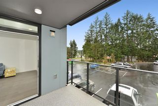 Photo 16: 206 7162 West Saanich Rd in Central Saanich: CS Brentwood Bay Condo for sale : MLS®# 840972
