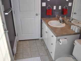 """Photo 9: 1385 NAGRA Avenue in Quesnel: Quesnel - Town House for sale in """"CARSON"""" (Quesnel (Zone 28))  : MLS®# N206263"""