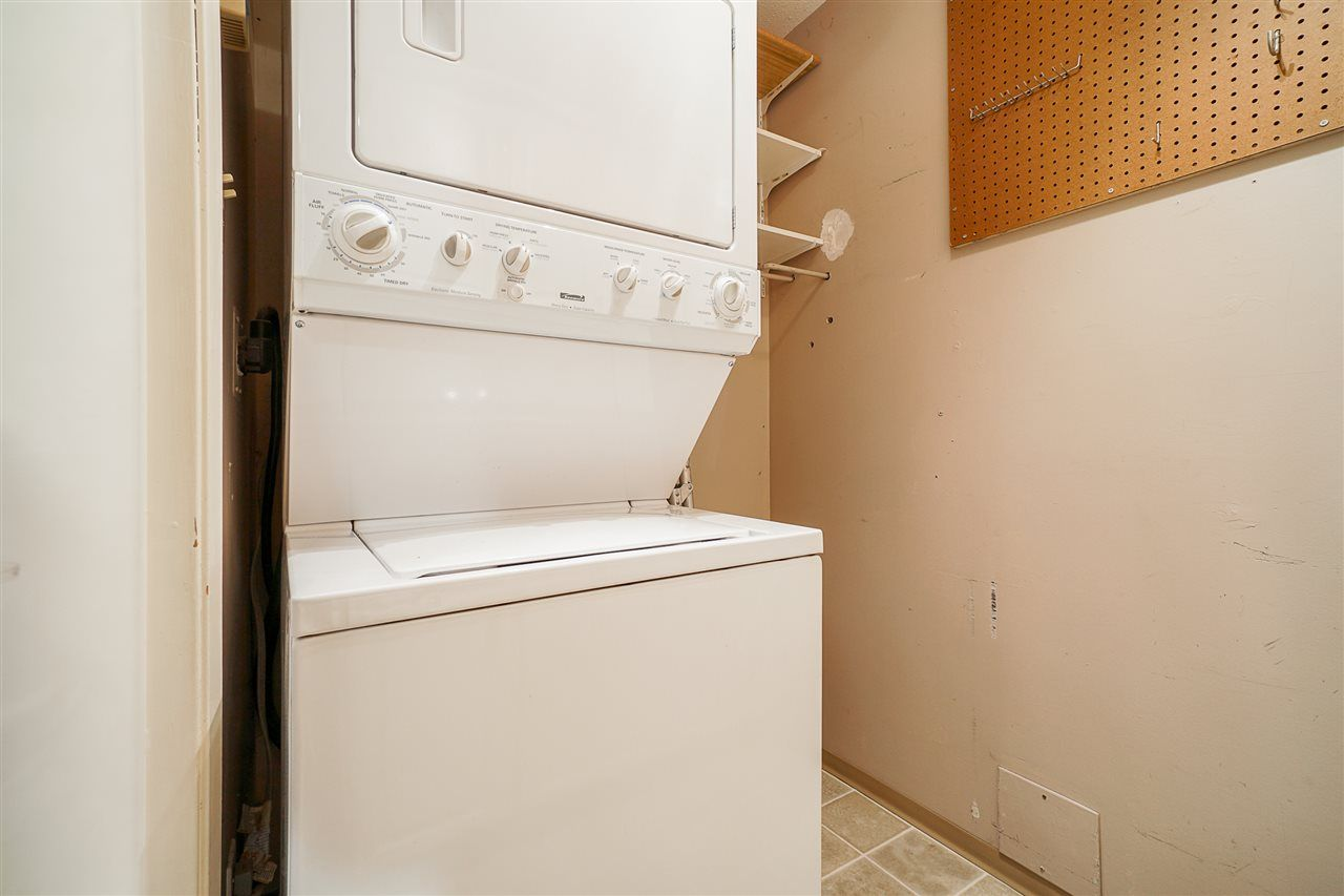 Photo 27: Photos: 4251 BRIDGEWATER Crescent in Burnaby: Cariboo Townhouse for sale (Burnaby North)  : MLS®# R2525864