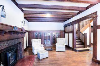 Photo 7: 288 Harvard Avenue in Winnipeg: Crescentwood Residential for sale (1C)  : MLS®# 202100976