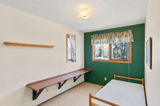 Photo 19: 816 Whitehill Way NE in Calgary: Whitehorn Detached for sale : MLS®# A1154099