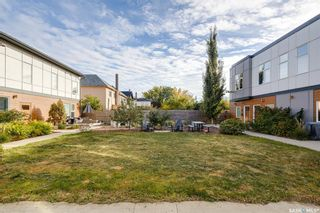 Photo 31: 2 313 D Avenue South in Saskatoon: Riversdale Residential for sale : MLS®# SK871610