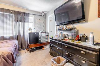 Photo 33: 4002 117 Avenue in Edmonton: Zone 23 House Triplex for sale : MLS®# E4249819