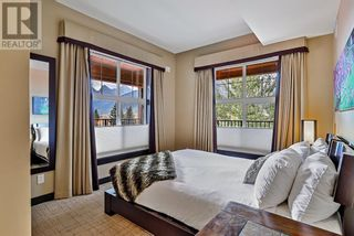 Photo 11: 206, 1818 MOUNTAIN Street in Canmore: Condo for sale : MLS®# A1153034