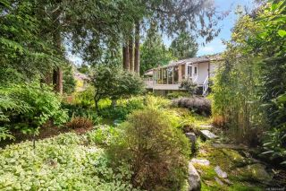 Photo 4: 4903 Bellcrest Pl in : SE Cordova Bay House for sale (Saanich East)  : MLS®# 874488