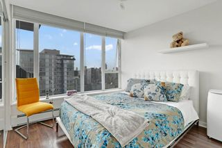 """Photo 23: 3801 188 KEEFER Place in Vancouver: Downtown VW Condo for sale in """"ESPANA"""" (Vancouver West)  : MLS®# R2541273"""