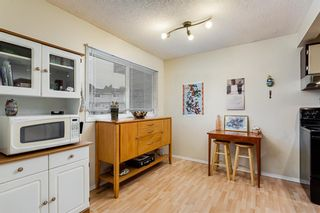 Photo 3: 512 500 ALLEN Street SE: Airdrie Row/Townhouse for sale : MLS®# A1017095