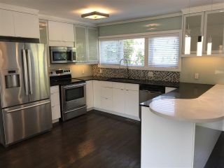 Photo 2: 1387 MCBRIDE Street in North Vancouver: Norgate House for sale : MLS®# R2301827