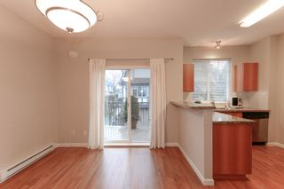 Photo 10: 26 7331 HEATHER STREET in Bayberry Park: McLennan North Condo for sale ()  : MLS®# R2327996