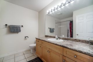 Photo 23: 12793 228A Street in Maple Ridge: East Central 1/2 Duplex for sale : MLS®# R2594836