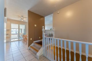 Photo 6: 5219 Whitehorn Drive NE in Calgary: Whitehorn Detached for sale : MLS®# A1149729