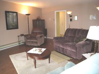"""Photo 11: # 257 32691 GARIBALDI DR in Abbotsford: Abbotsford West Condo for sale in """"CARRIAGE LANE"""" : MLS®# F1115723"""