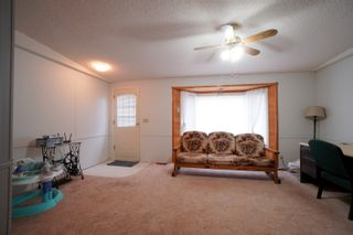 Photo 6: 12 King Crescent in Portage la Prairie RM: House for sale : MLS®# 202112403