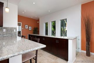 Photo 10: HILLCREST Townhouse for sale : 2 bedrooms : 4046 Centre St. #1 in San Diego