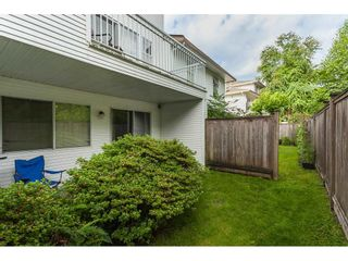 Photo 38: 3 10045 154 STREET in Surrey: Guildford Townhouse for sale (North Surrey)  : MLS®# R2472990