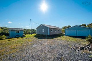 Photo 2: 833 Terence Bay Road in Terence Bay: 40-Timberlea, Prospect, St. Margaret`S Bay Residential for sale (Halifax-Dartmouth)  : MLS®# 202123534