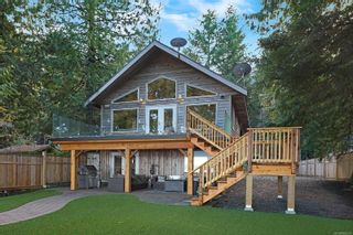 Photo 44: 2582 East Side Rd in : PQ Qualicum North House for sale (Parksville/Qualicum)  : MLS®# 859214