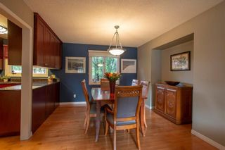 Photo 5: 2 Placid Cove in Winnipeg: North Kildonan Residential for sale (3G)  : MLS®# 202022145