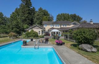 Photo 40: 3473 Dove Creek Rd in : CV Courtenay West House for sale (Comox Valley)  : MLS®# 880284