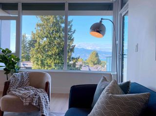 """Photo 16: 304 3639 W 16TH Avenue in Vancouver: Point Grey Condo for sale in """"The Grey"""" (Vancouver West)  : MLS®# R2611859"""