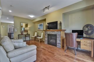 """Photo 11: 88 8068 207 Street in Langley: Willoughby Heights Townhouse for sale in """"YORKSON CREEK SOUTH"""" : MLS®# R2568044"""