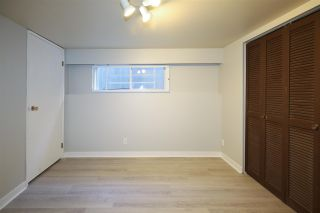 Photo 15: 7226 ONTARIO Street in Vancouver: South Vancouver House for sale (Vancouver East)  : MLS®# R2589560