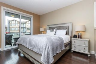 Photo 21: 304 3220 Jacklin Rd in Langford: La Walfred Condo for sale : MLS®# 843449