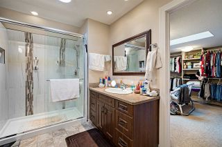 Photo 44: 49 GREENFIELD Close: Fort Saskatchewan House for sale : MLS®# E4230517