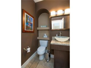 Photo 19: 34 CHAPALA Court SE in Calgary: Chaparral House for sale : MLS®# C4108128