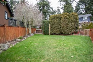 Photo 28: 1559 134A Street in Surrey: Crescent Bch Ocean Pk. House for sale (South Surrey White Rock)  : MLS®# R2538712