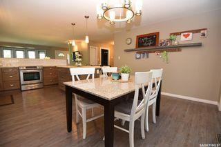 Photo 10: 406 neufeld Avenue in Nipawin: Residential for sale : MLS®# SK850765