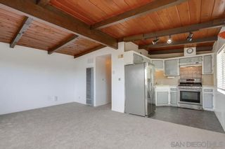 Photo 48: OCEAN BEACH Property for sale: 4747 Del Monte Ave in San Diego