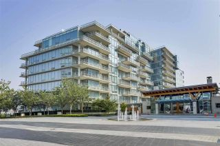 """Photo 1: 201 5199 BRIGHOUSE Way in Richmond: Brighouse Condo for sale in """"RIVERGREEN"""" : MLS®# R2532034"""