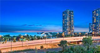 Photo 9: 706 105 The Queensway Avenue in Toronto: High Park-Swansea Condo for sale (Toronto W01)  : MLS®# W3921388