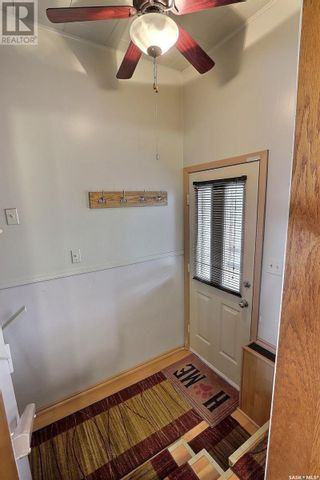 Photo 14: 1309 14th ST W in Prince Albert: House for sale : MLS®# SK867773