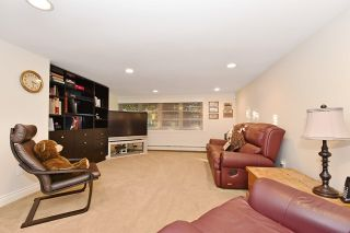Photo 18: 2038 W 54TH Avenue in Vancouver: S.W. Marine House for sale (Vancouver West)  : MLS®# R2025856