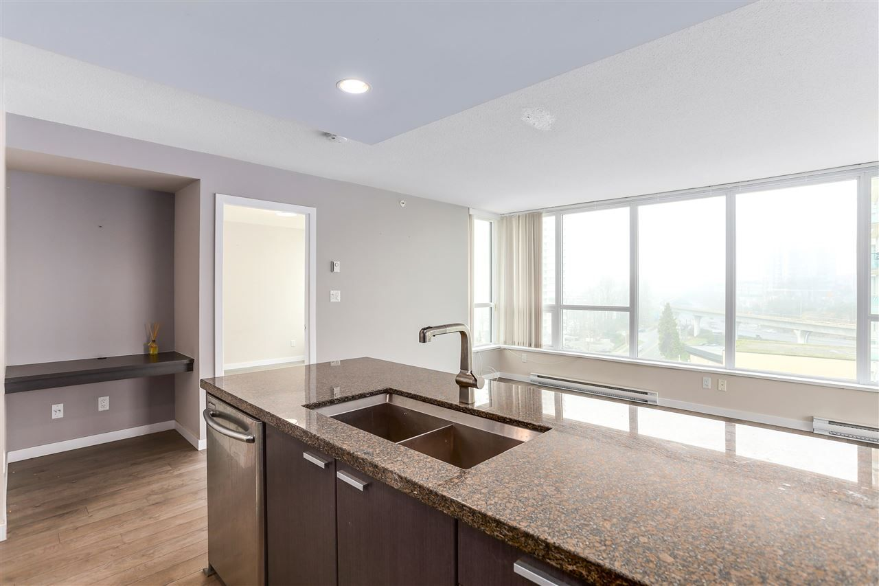 """Photo 7: Photos: 905 2232 DOUGLAS Road in Burnaby: Brentwood Park Condo for sale in """"AFFINITY"""" (Burnaby North)  : MLS®# R2227277"""