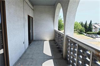 Photo 11: 314 2040 White Birch Rd in : Si Sidney North-East Condo for sale (Sidney)  : MLS®# 845410