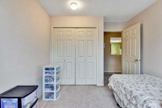 "Photo 15: 207 220 NEWPORT Drive in Port Moody: North Shore Pt Moody Condo for sale in ""The Burrard"" : MLS®# R2622870"