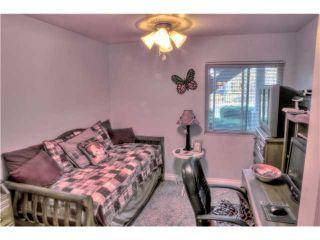 Photo 3: EL CAJON Condo for sale : 2 bedrooms : 1423 Graves Avenue #164
