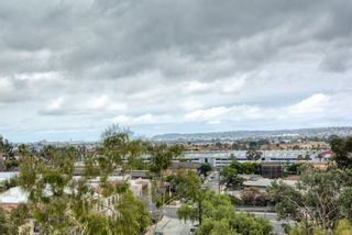 Photo 21: OLD TOWN Condo for sale : 2 bedrooms : 4004 Ampudia in San Diego