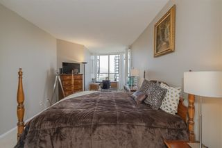"""Photo 13: 2102 5885 OLIVE Avenue in Burnaby: Metrotown Condo for sale in """"METROPOLOTAN"""" (Burnaby South)  : MLS®# R2600290"""