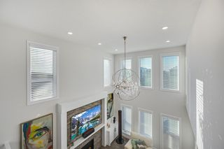 Photo 20: 69 Westpoint Way SW in Calgary: West Springs Detached for sale : MLS®# A1153567