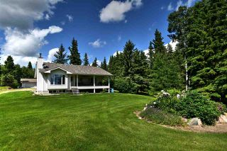Photo 26: 59327 Rng Rd 123: Rural Smoky Lake County House for sale : MLS®# E4206294